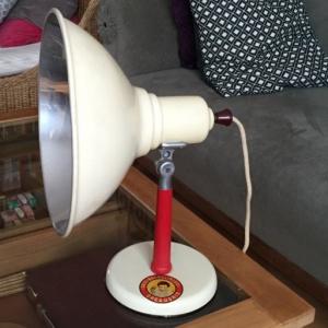 lampe-v1