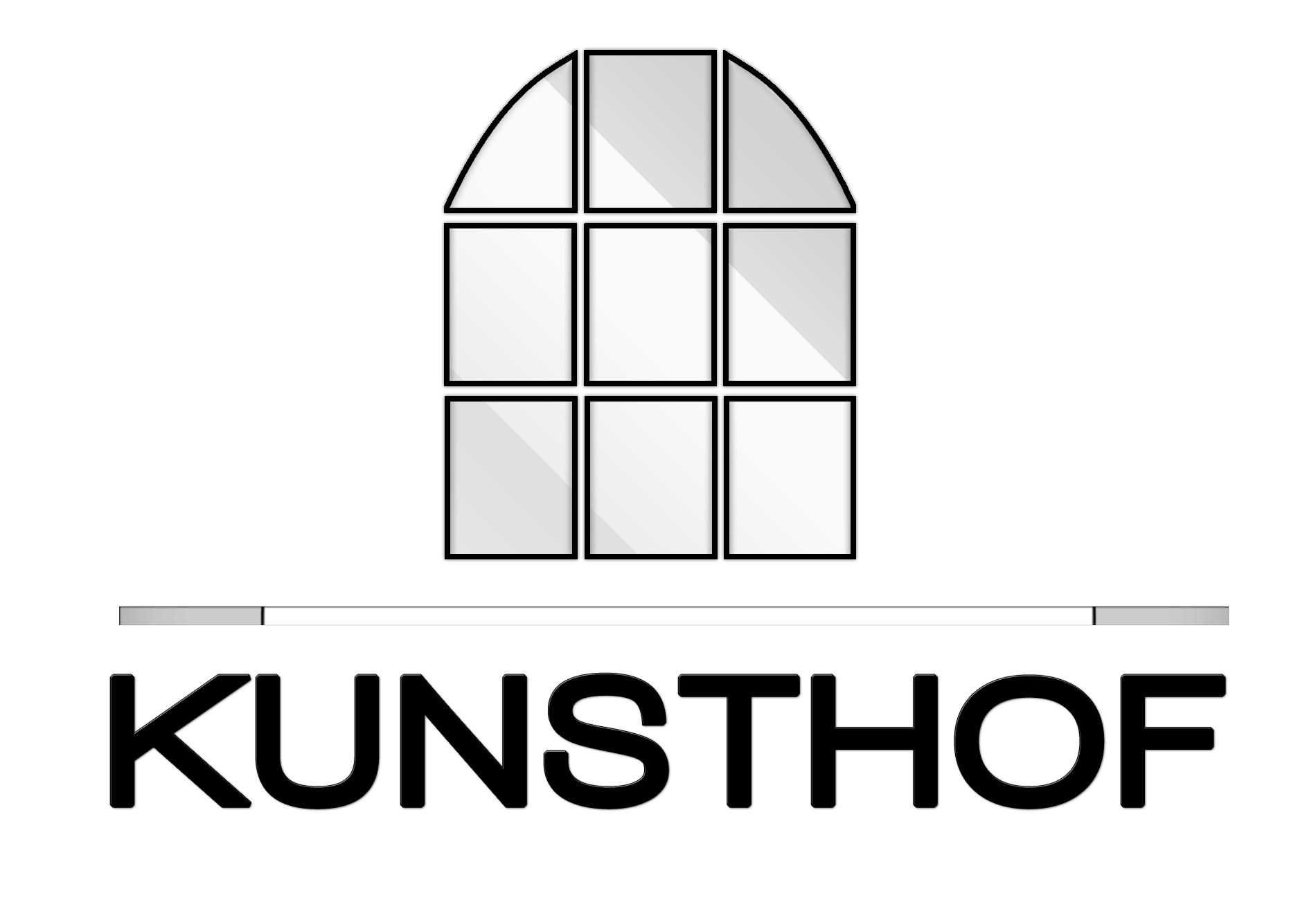 KUNSTHOF